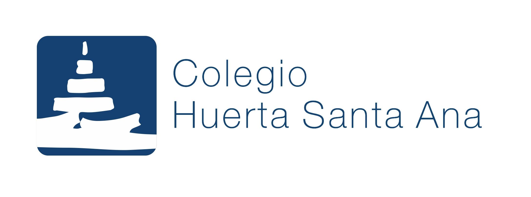Colegio Huerta de Santa Ana